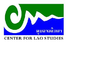 Center for Lao Studies
