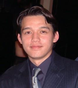 Kyle Keojampa