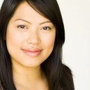 Kulap Vilaysack blooms in Hollywood