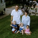 Help Search for Lao Family