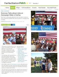 RomneySpeech