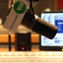 Radio Free Asia – Job opening