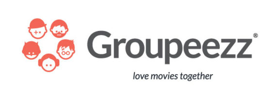 groupeezz_light_logo_horizontal