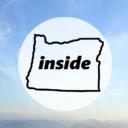 A Look Inside Oregon